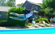 leisure-diving-02