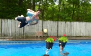leisure-diving-07
