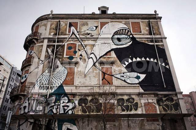 lisbona-street-art