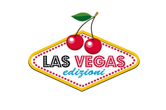 logo_lasvegas