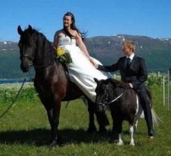 nozze-brutte-10
