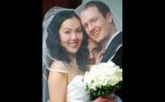 nozze-brutte-12