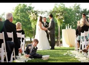 nozze-brutte-18