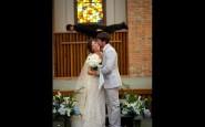 nozze-brutte-21