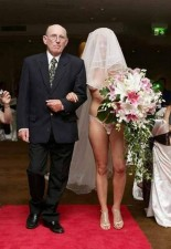 nozze-brutte-3