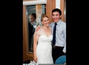 nozze-brutte-31