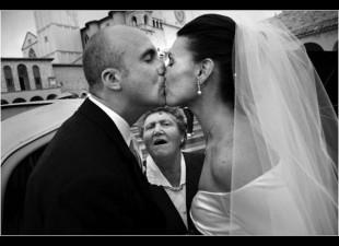 nozze-brutte-38
