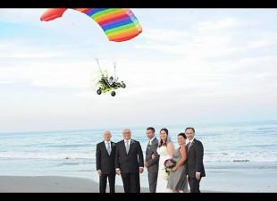 nozze-brutte-41