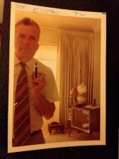 old-selfies-1972