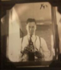 old-selfies-blurry