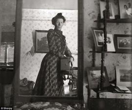 old-selfies-fancy-dress