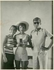old-selfies-kennedys