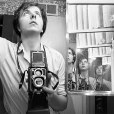 old-selfies-mirror