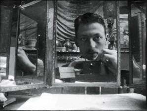 old-selfies-on-desk