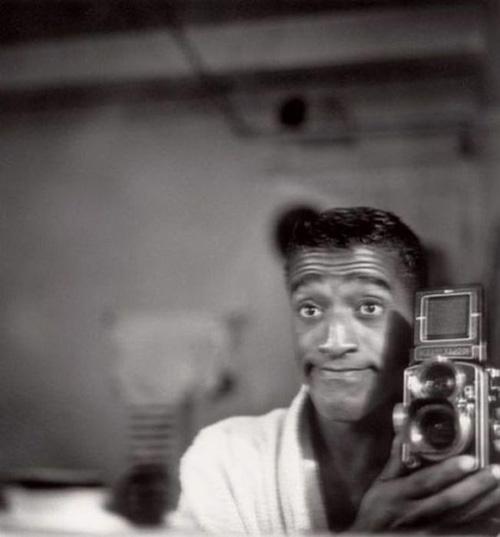old-selfies-sammy-davis