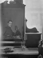 old-selfies-uniform