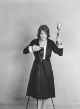 old-selfies-vintage-dress