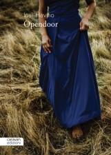 opendoor cop web