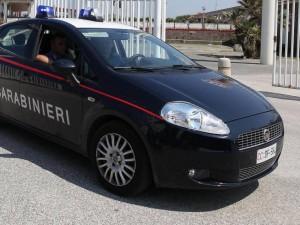 passaggio-ai-carabinieri-300x225
