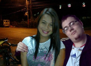 photoshop-girlfriend-nerd-night