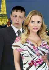 photoshop-girlfriend-paris