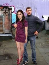 photoshop-girlfriend-sasha-grey
