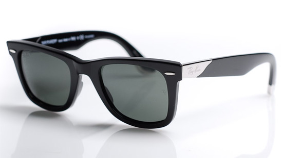 ray-ban-ultra-wayfarer-limited-edition-main