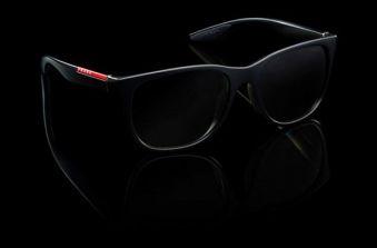 red-feather-collection-eyewear-di-prada_157940_big