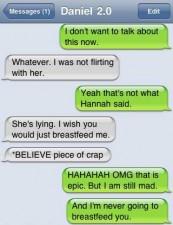 relationship-autocorrect-breastfeed