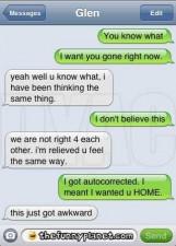 relationship-autocorrect-home