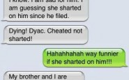 relationship-autocorrect-sharted
