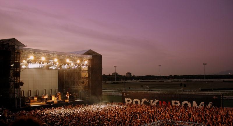 rockinroma01