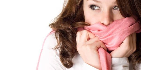 salute-tremare-sentire-freddo-fa-dimagrire-come-perdere-peso