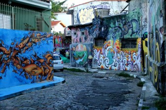 san-paolo-beco-do-batman