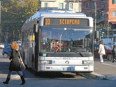 sciopero_trasporti_adn--400x300