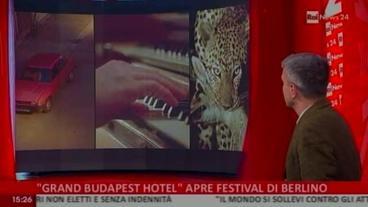 screen2014-02-06-20h39m21s34-kmc--640x360@corriere-web-sezioni_367x207