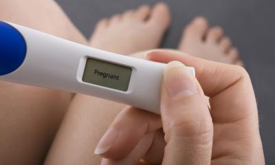 sintomi-della-gravidanza