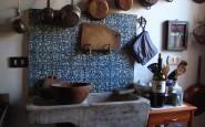 In Italia c'è l'abitudine di nutrire l'ospite