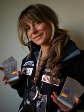 Alexandra Jekova