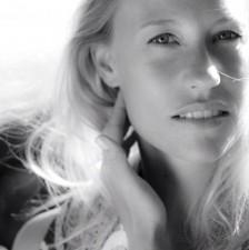 Anna Hartelt