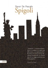 spigoli_cop_web