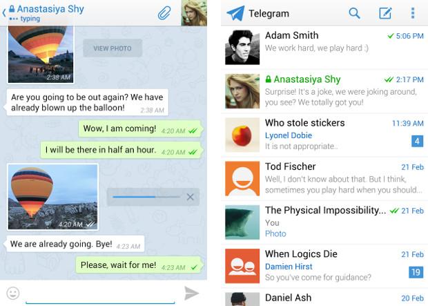 telegram-messenger-screenshot-01