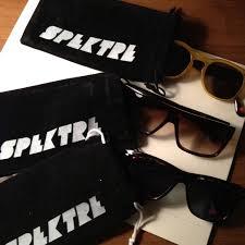 Sunglasses Spektre RomaNotizie Negozi it 3j4R5ALq