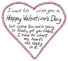 San Valentino è una festa degli innamorati che si svolge in molte parti di  Italia e del mondo.