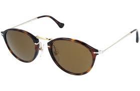 occhiali vista ray ban prezzi