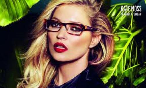Prezzi occhiali da vista Vogue Kate Moss