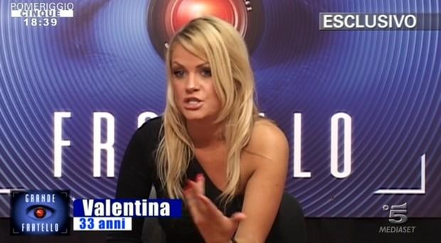 valentina-acciardi-gf13-5