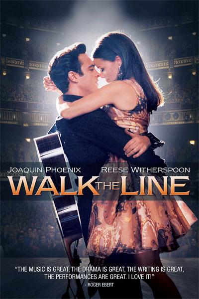 walk-the-line