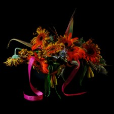 xdirtyrottenflowers01.jpg.pagespeed.ic.pX2ANhDYgE