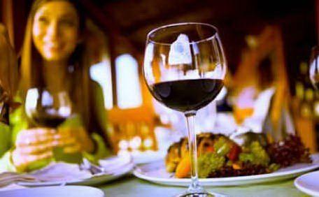 zero_sprechi_in_ristorante_il_17_porta_a_casa_gli_avanzi-0-0-392424
